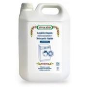 Almacabio folyékony mosószer 5 liter 5000ml