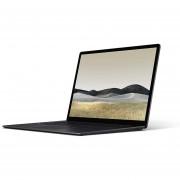 Microsoft Surface Laptop 3 (Intel Core i7 - 16GB - 256GB) – Matte Black