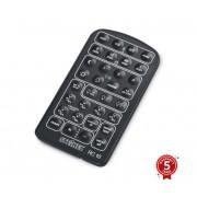 STEINEL 008925 - Telecomanda RC10 pentru RS PRO 5800/5850 LED