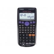 Calculator de birou Casio FX-82ES PLUS