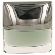 Calvin Klein Reveal Eau De Toilette Spray Tester 3.4 oz / 100.55 mL Men's Fragrance 518723