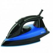 Fier de calcat talpa ceramica ZILAN ZLN-8433 2000W culoare bleu/negru