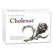 Cholenat Anticolesterol Complex Forte Vitaking 60cpr