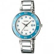 Дамски часовник CASIO COLLECTION LTP-1329D-2E