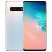 Samsung Galaxy SM-G973 S10 128GB Vit