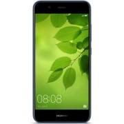 Huawei nova 2 Dual SIM 4G 64GB Blauw