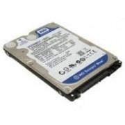 500GB 2.5inch SATA