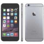 Apple Celular IPhone 6 Plus ROM 16 GB Unlocked - Gris