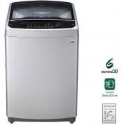 LG T1366NEFTF 13kg Top Loader Washing Machine
