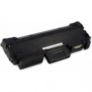 Samsung MLT-D116L toner negro compatible