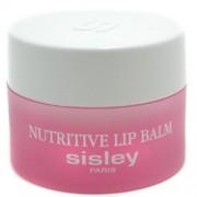 Sisley Výživný balzám na rty (Nutritive Lip Balm) 9 g