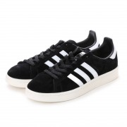 【SALE 30%OFF】アディダス オリジナルス adidas Originals キャンパス CAMPUS (ブラック×ホワイト) メンズ