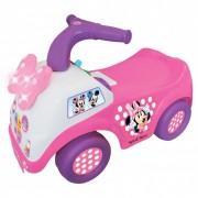 Guralica za decu Auto Minnie Kiddieland