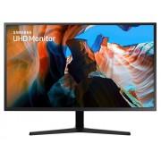 Samsung LU32J590UQUXEN Monitor