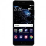 Смартфон Huawei P10 VTR-L29, DUAL SIM, 5.1 инча, 4 GB RAM, 64 GB, 6901443161003