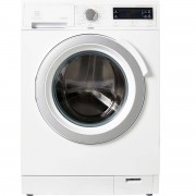 Electrolux Lave-linge Frontal Electrolux EWF1407ME1