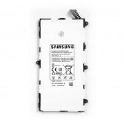 Батерия за Samsung Galaxy Tab 3 P3200/T211/T210 7.0 - Модел T4000E