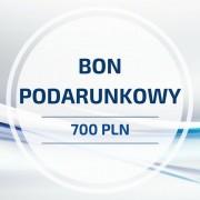BON PODARUNKOWY o wartości 700 PLN GRATIS WYSYŁKA DHL GRATIS ZWROT DO 365 DNI!! 100% ORYGINAŁY!!