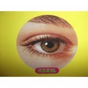 Lentes de contacto star colors-hazel