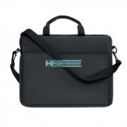 NEOLAP neoprén laptop táska