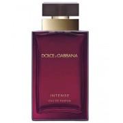 Dolce & Gabbana Dolce And Gabbana Pour Femme Intense Edp Spray (50ml)