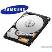 "HDD 2.5"", 160GB, SAMSUNG SpinPoint M7, 5400rpm, 8MB Cache, SATA2 (HM161GI)"
