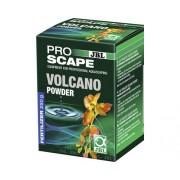 Ingrasamant apa acvariu JBL Proscape Volcano Powder, 250 g