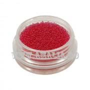Caviar unghii - Nr.11