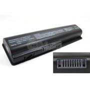 Batteri till HP Pavilion DV4 DV5 DV6 G50 G60 G70 HDX16 CQ60 m.m. Högkapacitet