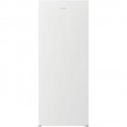 Frigider cu o usa (racitor) Arctic AR60290+, 286 L, Static, Clasa energetica A+, Compartiment Garden Fresh, H 151 cm, Culoare Arctic white