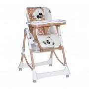 Столче за хранене Primo