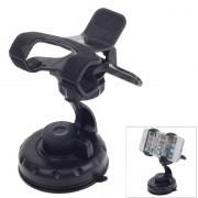 IP-CH002 - Универсална стойка (държач) за мобилен телефон за кола