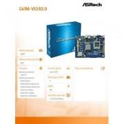 ASRock Płyta główna ASRock G41M-VS3 LGA775 mATX