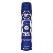 Nivea Men dezodor 150ml Protect&care