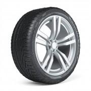 Uniroyal Neumático Rainsport 3 215/55 R16 97 H Xl