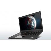 Prijenosno računalo Lenovo ThinkPad X1 Carbon 5, 20HR002KSC