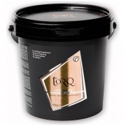 Torq Recovery Plus Drink - 500g - Tub - Hot Cocoa