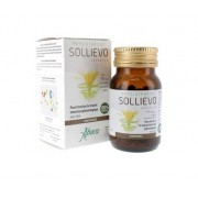 Aboca Sollievo Bio 90 comprimés