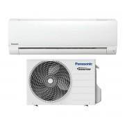 Panasonic Condizionatore Inverter Panasonic Pz35tke Monosplit 12000 Btu Seer 5,6 Scop 4,1 R32