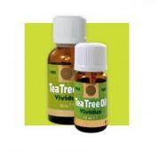 VIVIDUS Srl Tea Tree Oil Vividus 30ml (906531393)