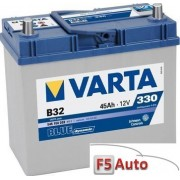 Acumulator VARTA Blue Dynamic 45AH
