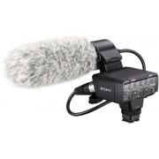 SONY Kit Adaptador e Microfone XLR-K2M