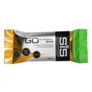 Science In Sport SIS GO Energy Bar Apple & Blackcurrent 40g