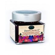 Zeoflavin-C10 Gyümölcsös Koncentrátum 230 g