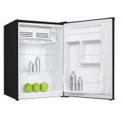 ARDES 5I78 Hűtőszekrény