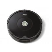 iRobot Aspirador Robot IROBOT Roomba 606 (Autonomía: 60 min)