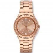 Orologio swatch ygg409g donna