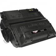 Тонер касета за Hewlett Packard 45A LJ 4345mfp (Q5945A) (Q1338A/Q1339A/Q5942A/Q5942X) it image