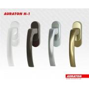 Maner pentru geam Auraton H-1 RTH