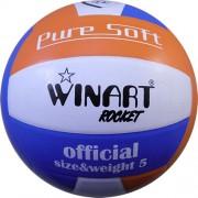 Minge volei Winart Rocket